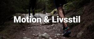 motion og livsstil mod psoriasis - find de bedste råd her